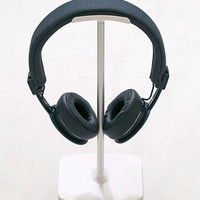 blueLounge Posto Headphone Stand | Urban Outfitters