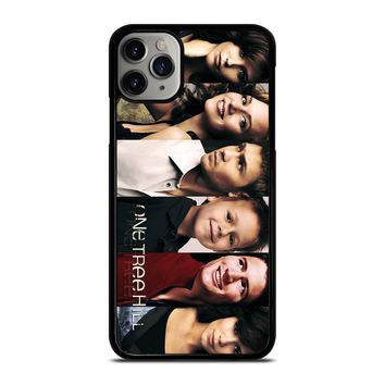 ONE TREE HILL 2 iPhone Case Cover