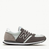 New Balance / 420 in Grey