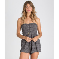 DREAM AWAY ROMPER