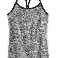 Old Navy Go Dry Shade Cami
