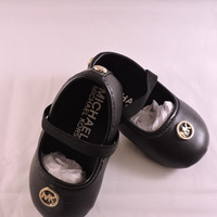 Michael Kors Baby Faye Ria Infant Shoes