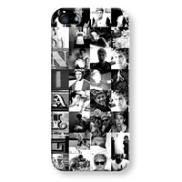 Niall Horan iPhone & iPod case by Ashleigh Smith | Casetagram