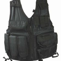 Soft Air Swiss Arms Tactical Airsoft Vest