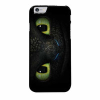 best toothless iphone 6 plus 6s plus 4 4s 5 5s 5c cases