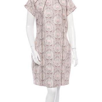 Day Birger et Mikkelsen Dress w/ Tags