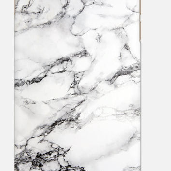Marble iPhone 5S, White iPhone 6 Plus Case Marble iPhone 6 Case, Marble iPhone Case, iPhone 5C Case, cellcasebythatsnancy