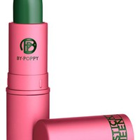 Lipstick Queen 'Frog Prince' Color Changing Lipstick