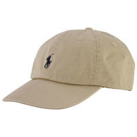 Polo Ralph Lauren Polo Player Hat