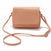 Women Crossbody Bag Good Quality Big Capacity Shoulder Bag Handbag Purse Women Messenger Bags Tote Bolsas Faminina SAC A Main
