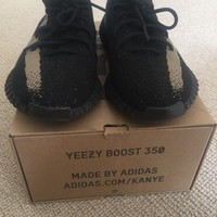 adidas yeezy boost 350 v2 Olive/green