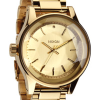 The Facet   Watches   Nixon Watches and Premium Accessories