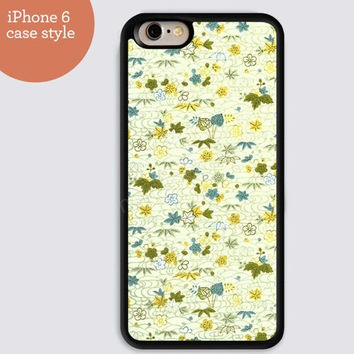 iphone 6 cover,Dream Yellow flowers iphone 6 plus,Feather IPhone 4,4s case,color IPhone 5s,vivid IPhone 5c,IPhone 5 case Waterproof 557