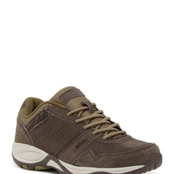 Pacific Trail | Basin Hiking Sneaker | Nordstrom Rack