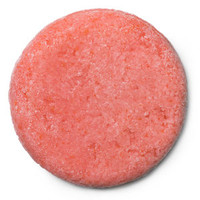 Lullaby Solid Shampoo