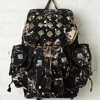 Free People Bess x FP Memphis Backpack