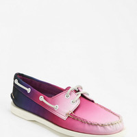 Sperry Authentic Original Fade Out Deck Shoe - Urban Outfitters