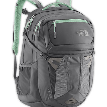 WOMEN'S RECON Backpack | Shop at The North Face