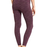 Energy Power Up 7/8 Tight | Athleta