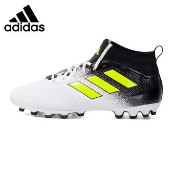 Adidas ACE 17.3 AG Soccer/Football Cleats