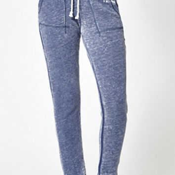Billabong Wave Down Fleece Jogger Pants at PacSun.com