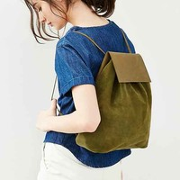 Mum & Co III Backpack