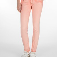 Trademark H Rebel Skinny Stretch Jean