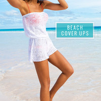 Beach Cover Ups | Aerie for American Eagle