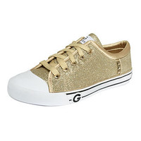 G by GUESS Women's Shoes, Oona Sneakers - - Macy's
