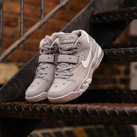 KUYOU Nike Air Force Max '93 AH5534-200