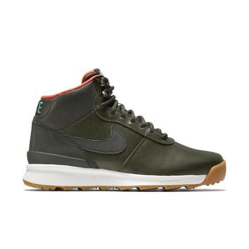 Nike Acorra SneakerBoot Women's Shoe