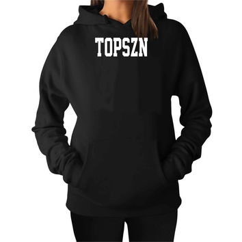 Topszn For Man Hoodie and Woman Hoodie S / M / L / XL / 2XL*AP*