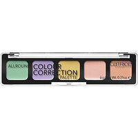 Allround Colour Correction Palette | Ulta Beauty