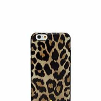 Tech Plays Dress Up - iPhone 6 Cases, iPad Air Case & more | Kate Spade New York
