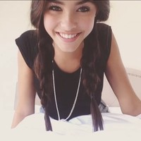madison beer tumblr - Google Search