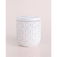 IN STORE PICK UP or LOCAL DELIVERY ONLY Gilded Muse Jumbo Jar