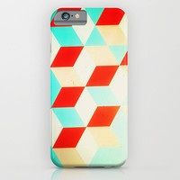 Play Time iPhone & iPod Case by DuckyB (Brandi)