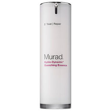Murad Hydro-Dynamic Quenching Essence (1 oz)