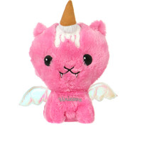 UNICONE PLUSH BUDDY