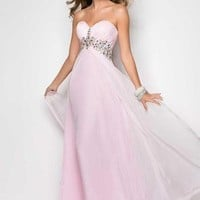 2013 Long Chiffon Evening Formal Party Ball Prom Bridesmaid Dress Wedding Gowns