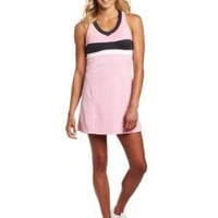 Bollé Women's Sweet Essence Tennis Dress