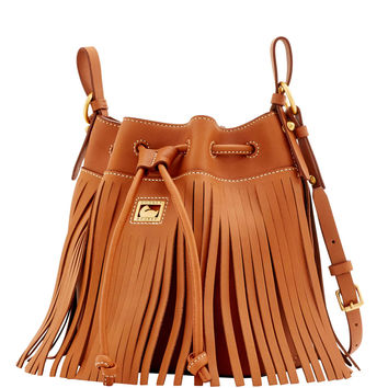 Lulu Christa Drawstring