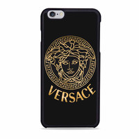 versace gold FASHION for iPhone  cases