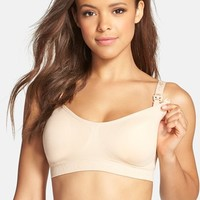 Women's Cake 'Rock Candy' Seamless Nursing Bra,