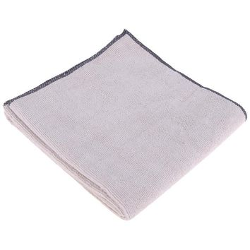 Cotton Microfiber Towels for Sports Gym Fitness Training  Quick Dry Travel Beach Blanket Bath Swimming Camping Towel Mat