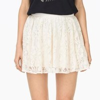 Product: Sunset Park Skirt