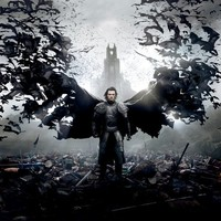 Watch Dracula Untold Full Movie Streaming