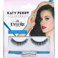 Katy Perry Lashes - Lovely Lolita