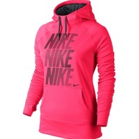 Nike Women's All Time Bold GRX Hoodie | DICK'S Sporting Goods