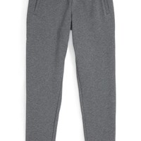 Gucci Ruffle Hem Jogger Pants (Little Girls & Big Girls) | Nordstrom